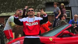 The official Mad Decent YouTube release of Boaz van de Beatz - No Way Home (feat. Mr. Polska & Ronnie Flex). Stream the full track and other Boaz van de Beat...