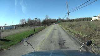 Quakertown (PA) United States  city photos gallery : 1131 Quakertown Pennsylvania