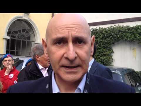 """Leandro Ungaro presenta il """"Festival dei Talenti"""""""
