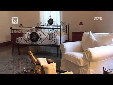 Video av Palazzo Guglielmo