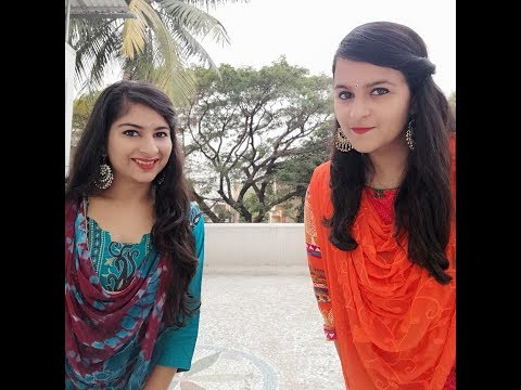 Video Udi udi jaye - Raees - Dance cover by Stuti & Virina! download in MP3, 3GP, MP4, WEBM, AVI, FLV January 2017