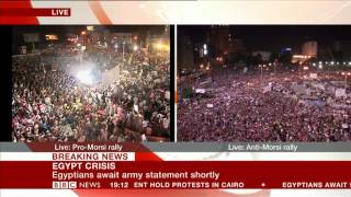 3/7/2013 BBC UK Local News