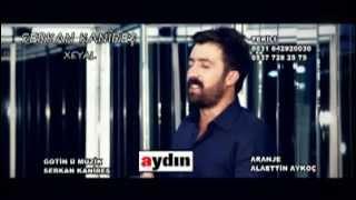 Serkan Kanireş - Xeyal - Şarkı Dinle, Şarkı Sözleri, Mp3 İndir