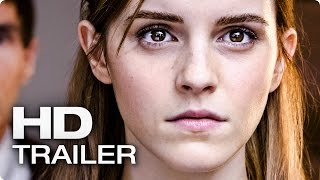 Nonton Regression Exklusiv Trailer German Deutsch  2015  Film Subtitle Indonesia Streaming Movie Download