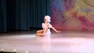 Baby Mine - Dance Moms - Chloe Lukasiak