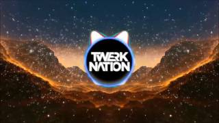 SickStrophe - Pop Up Tha Bass (Original Mix)