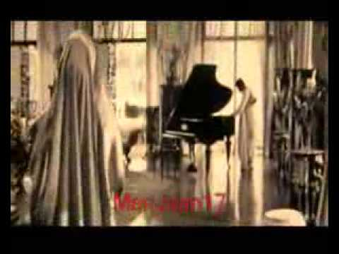 Video kash aap hamare hote sad song download in MP3, 3GP, MP4, WEBM, AVI, FLV January 2017