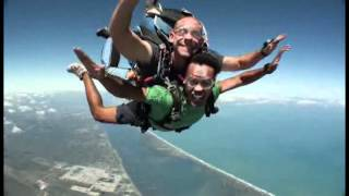 Sebastian (FL) United States  city pictures gallery : Skydive Sebastian @ Florida USA