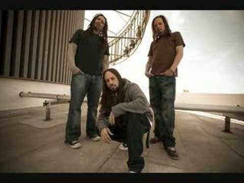 Tekst piosenki Korn - Overture or Obituary po polsku