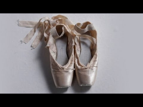 En Pointe! mini-documentary (2011)