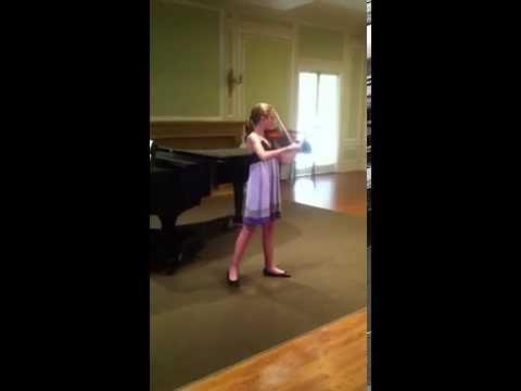 Bohm's Perpetual Motion - Esme Eliot Alexander-Jaffe