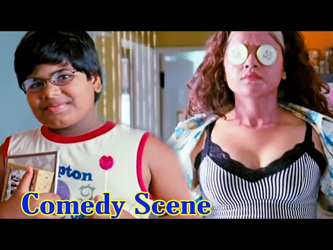 Download Funny Moments from Ko Tamil Movie || Comedy Scene || Jiiva, Karthika || Funny Video HD Mp4 3GP Video and MP3