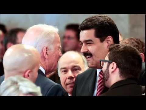 United States expands Venezuela visa bans