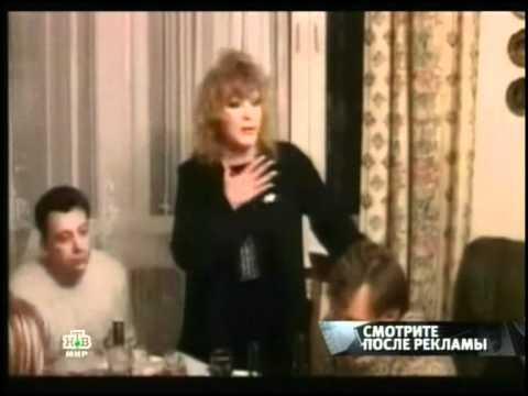 Пугачёва- Галкин исповедь любви