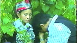 Hmong Old  Movie enjoyed...