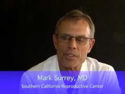 Why Choose SCRC?