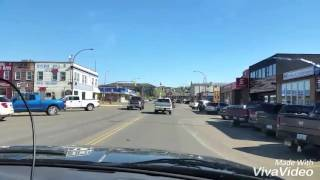 Cache Creek (BC) Canada  city pictures gallery : Alaska Highway Milepost