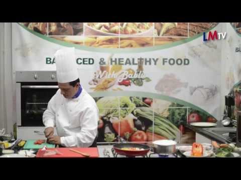 Chicken Pasta/pollo alla Pasta/Balanced and Healthy Food with Bablu/Sheikh Mohitur Rahman Bablu