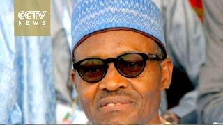 Muhammadu Buhari Wins Nigeria's Presidential Race