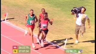 Nonton Powerade Commercial   Olympic Cameraman Wins Gold Film Subtitle Indonesia Streaming Movie Download