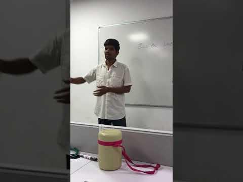 Udale Maruthuvar   Acu Healer Srinivasan