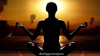 Relaxation surpuissante mentale et physique