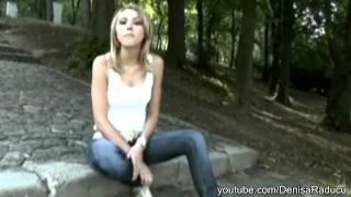 Download Lagu DENISA - Ce mult te iubeam (video original) Mp3