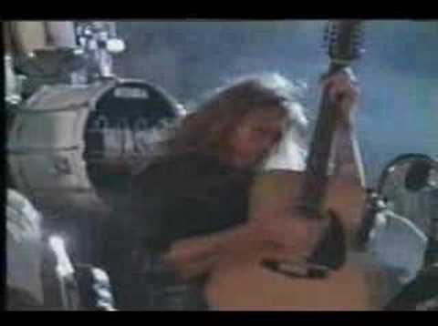 W.A.S.P. - Forever Free online metal music video by W.A.S.P.