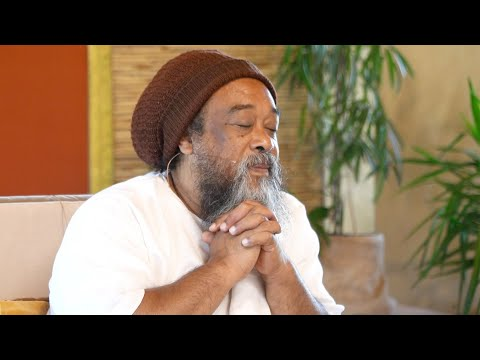 Mooji Video: Live a Life in Love, Truth and Liberation