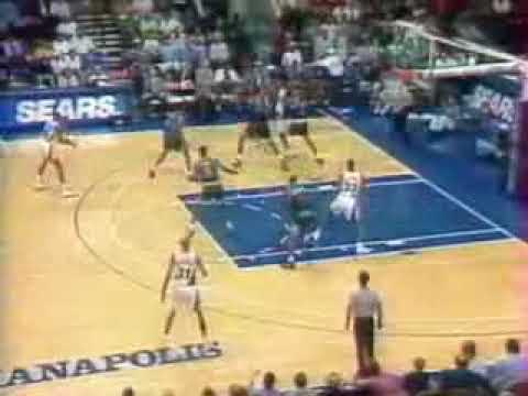 NBA Greatest Bloopers