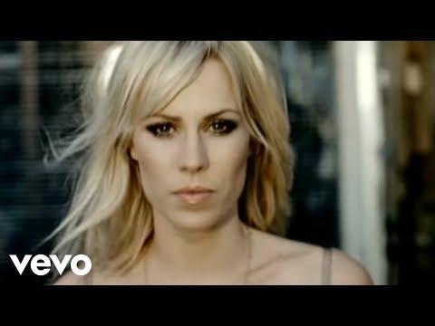 Tekst piosenki Natasha Bedingfield - Soulmate po polsku