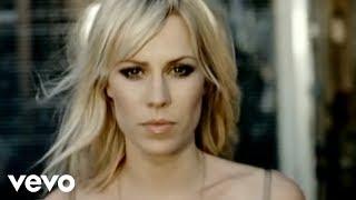 Natasha Bedingfield - Soulmate Video