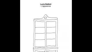 Lucio Battisti – L'apparenza