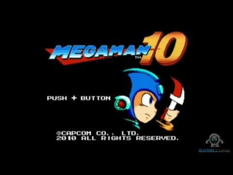 preview-Mega-Man-10-Boss-Guide-only-for-Game-Zone.com-(Kwings)
