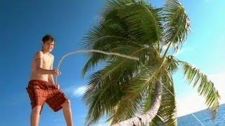 Discover Maldives and Visit Maldives