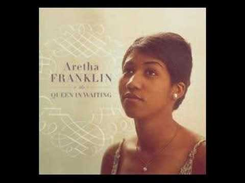 Tekst piosenki Aretha Franklin - Blue Holiday po polsku