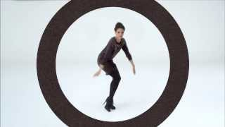 Рекламный ролик O'STIN ОСЕНЬ 2013/14