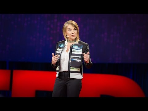 Rethinking infidelity ... a talk for anyone who has ever loved | Esther Perel
