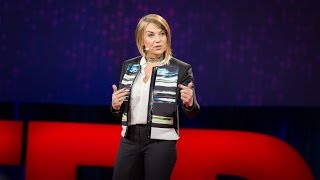 Video Rethinking infidelity ... a talk for anyone who has ever loved | Esther Perel MP3, 3GP, MP4, WEBM, AVI, FLV Juli 2018