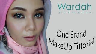 youtube:P2BN4Q_Qd8o