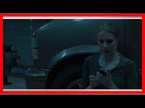 Breaking News | Movie Review: Last Seen in Idaho (2018)