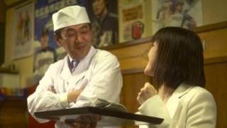 北海道北広島市に住みたくなる動画「ニュースペーパーシティ。」