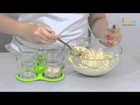 Prajitura aperitiv cu masline verzi