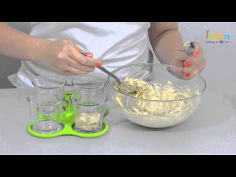 Cum sa prepari aperitiv cu masline la aburi