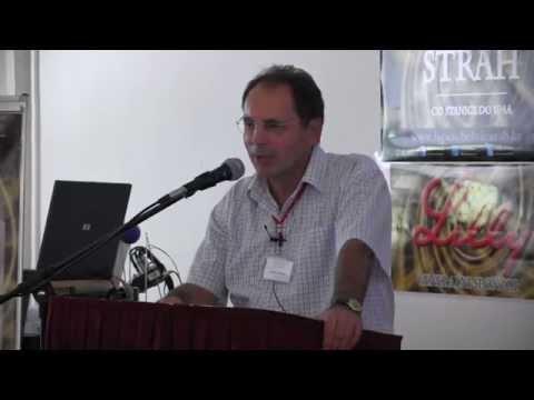 prof. dr. sc. Davor Pavuna - Tehnologije straha i manipulcije globalističke