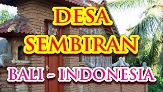 Buleleng Indonesia  City pictures : Wisata Indonesia : Desa Sembiran, Tejakula - Buleleng. 004