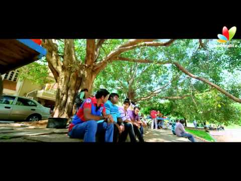 Fair and Lovely Movie Promo Trailer | Prem Kumar, Shwetha Srivatsav | Latest Kannada Movie