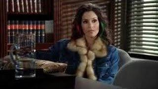 Nonton Hallmark Undercover Christmas 2003     Hallmark Christmas Holiday Movie 2016     Film Subtitle Indonesia Streaming Movie Download