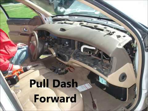 1990 buick lesabre cooling system diagram wiring schematic lincoln car fix diy videos  lincoln car fix diy videos