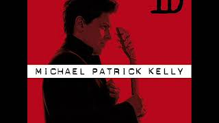 image of Michael Patrick Kelly Feat Gentleman - ID